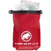 Mammut Light First Aid Kit poppy